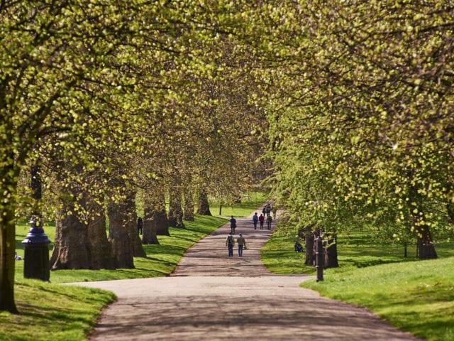 https://londonplanner.com/wp-content/uploads/2020/06/Green-Park-credit-The-Royal-Parks-0A1256D21B51-10-640x480.jpg