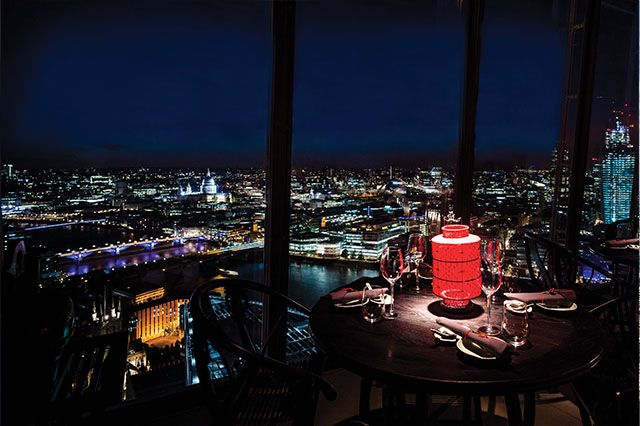 https://londonplanner.com/wp-content/uploads/2020/06/The-view-from-Hutong-web.jpg