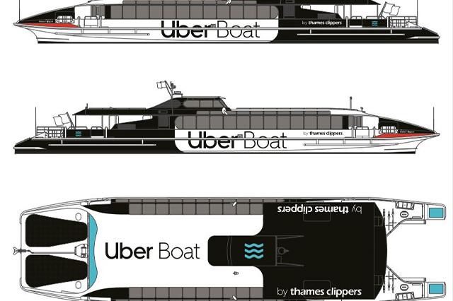 https://londonplanner.com/wp-content/uploads/2020/07/Uber-Boat-by-Thames-Clippers-web.jpg