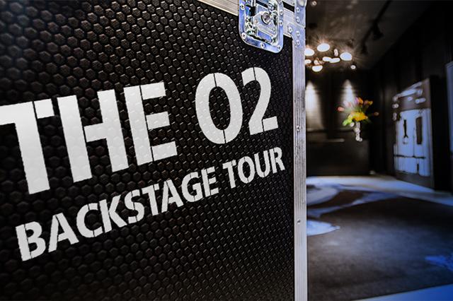 https://londonplanner.com/wp-content/uploads/2020/08/1-The-O2-Backstage-Tour-Luke-Dyson-web.jpg