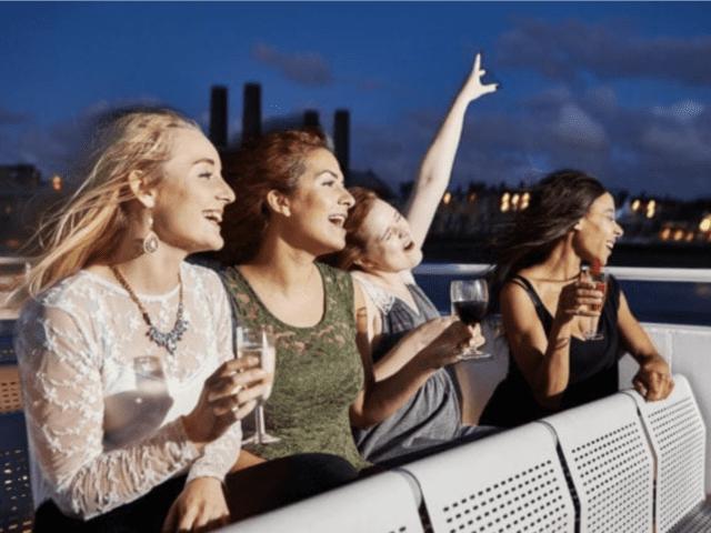 https://londonplanner.com/wp-content/uploads/2020/08/City-Cruises-640x480.png