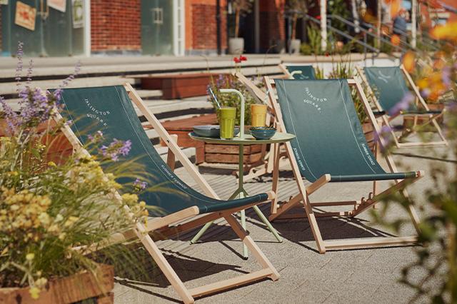 https://londonplanner.com/wp-content/uploads/2020/08/Islington-Square-Summer-Terrace.-credit-Kensington-Leverne-web.jpg