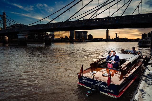 https://londonplanner.com/wp-content/uploads/2020/08/Thames-Limo-web.jpg