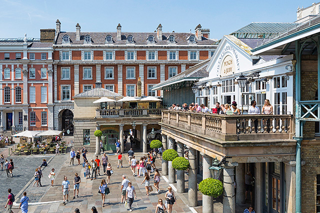 https://londonplanner.com/wp-content/uploads/2020/09/Covent-Garden-piazza-1-Royal-Opera-House-web.jpg