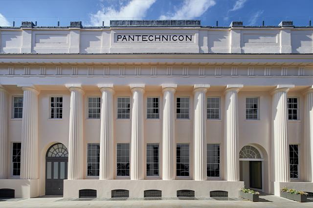 https://londonplanner.com/wp-content/uploads/2020/09/Pantechnicon-web.jpg