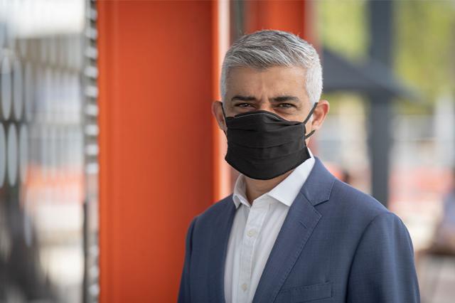 https://londonplanner.com/wp-content/uploads/2020/09/Sadiq-Khan-in-a-face-mask-web.jpg
