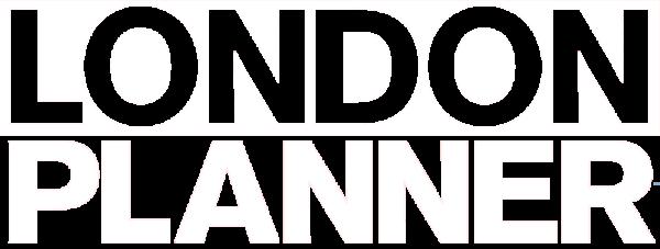 London Planner