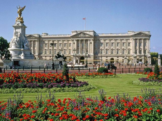 https://londonplanner.com/wp-content/uploads/2021/07/Buckingham-Palace-Garden-01-640x480.jpg
