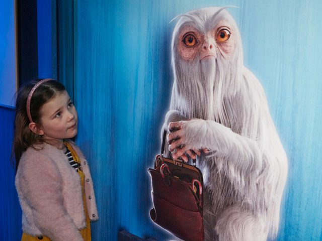 https://londonplanner.com/wp-content/uploads/2021/07/FI-Rose-and-the-Demiguise-CREDIT-Trustees-of-the-Natural-History-Museum_low-res_jpeg-01-640x480.jpg