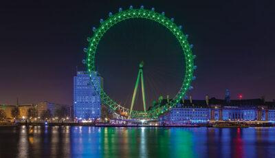 https://londonplanner.com/wp-content/uploads/2021/07/Irish-London.jpeg
