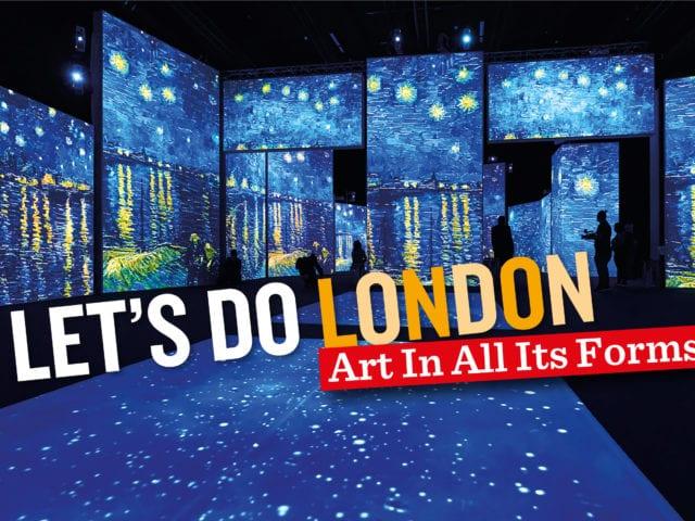 https://londonplanner.com/wp-content/uploads/2021/07/LDL-Arts-01-01-640x480.jpg