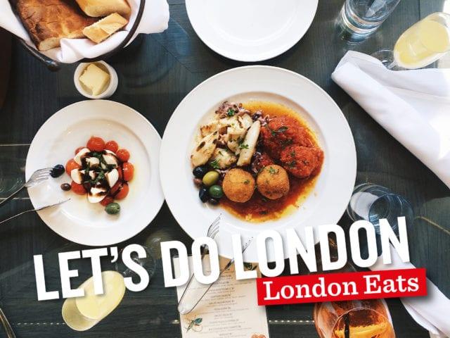 https://londonplanner.com/wp-content/uploads/2021/07/LDL-London-Eats-01-640x480.jpg