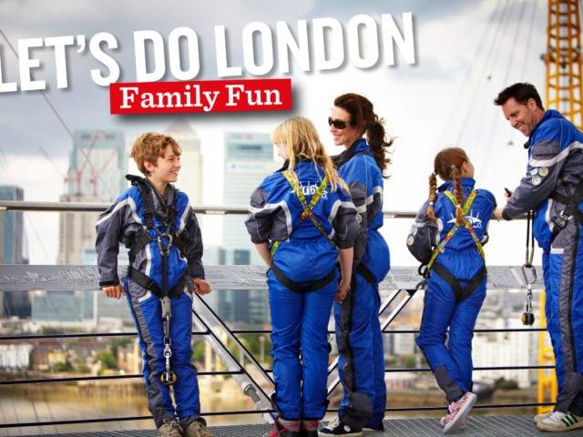 https://londonplanner.com/wp-content/uploads/2021/07/LDL-London-Family-Fun-640x480.jpg