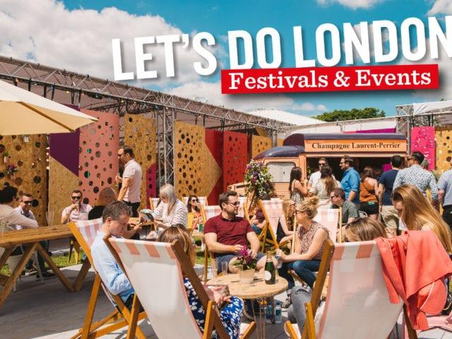 https://londonplanner.com/wp-content/uploads/2021/07/LDL-London-Festivals-and-Events-01-640x480.jpg