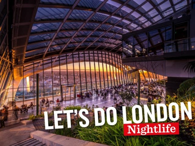 https://londonplanner.com/wp-content/uploads/2021/07/LDL-Nightlife1-01-640x480.jpg