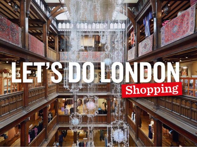 https://londonplanner.com/wp-content/uploads/2021/07/LDL-Shopping-01-640x480.jpg