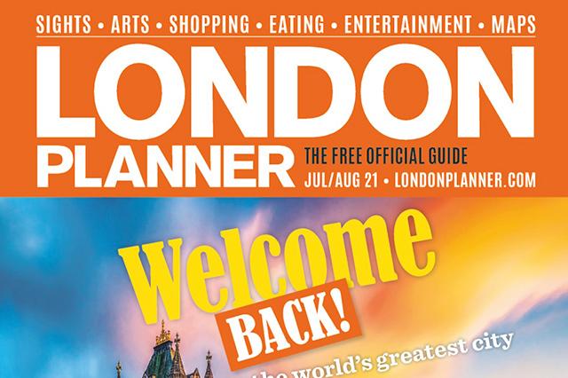 https://londonplanner.com/wp-content/uploads/2021/07/London-Planner-Cover_640x426.jpg