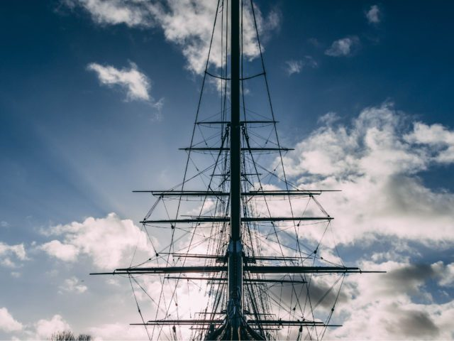 https://londonplanner.com/wp-content/uploads/2021/07/Maritime-blog-featured-image-01-640x480.jpg
