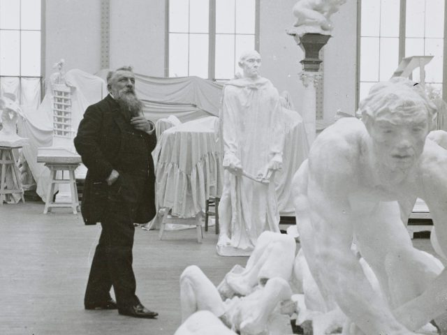 https://londonplanner.com/wp-content/uploads/2021/07/Rodin-in-his-atelier-by-Jules-Richard.-Featured-Image-01-640x480.jpg
