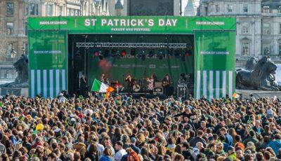 https://londonplanner.com/wp-content/uploads/2021/07/St-Patricks-Day.jpeg