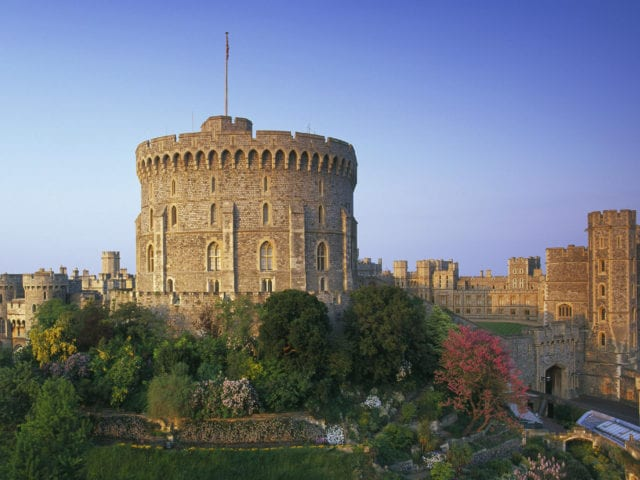 https://londonplanner.com/wp-content/uploads/2021/07/Windsor-Castle-01-640x480.jpg