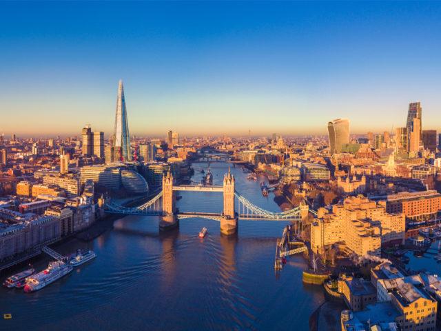 https://londonplanner.com/wp-content/uploads/2021/08/Totally-Thames-01-640x480.jpg