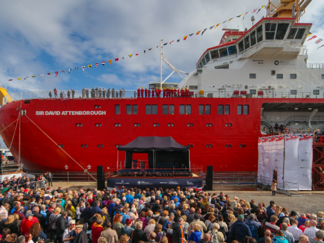 https://londonplanner.com/wp-content/uploads/2021/10/Boaty-McBoatface-featured-image-02-640x480.png