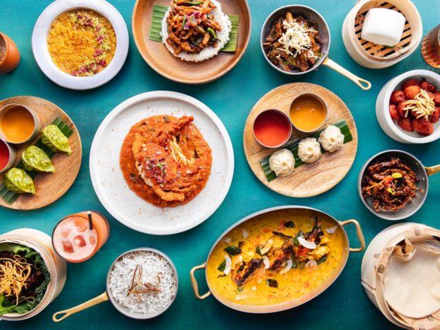 https://londonplanner.com/wp-content/uploads/2021/10/Covent-Garden-Restaurant-1-640x480.jpg